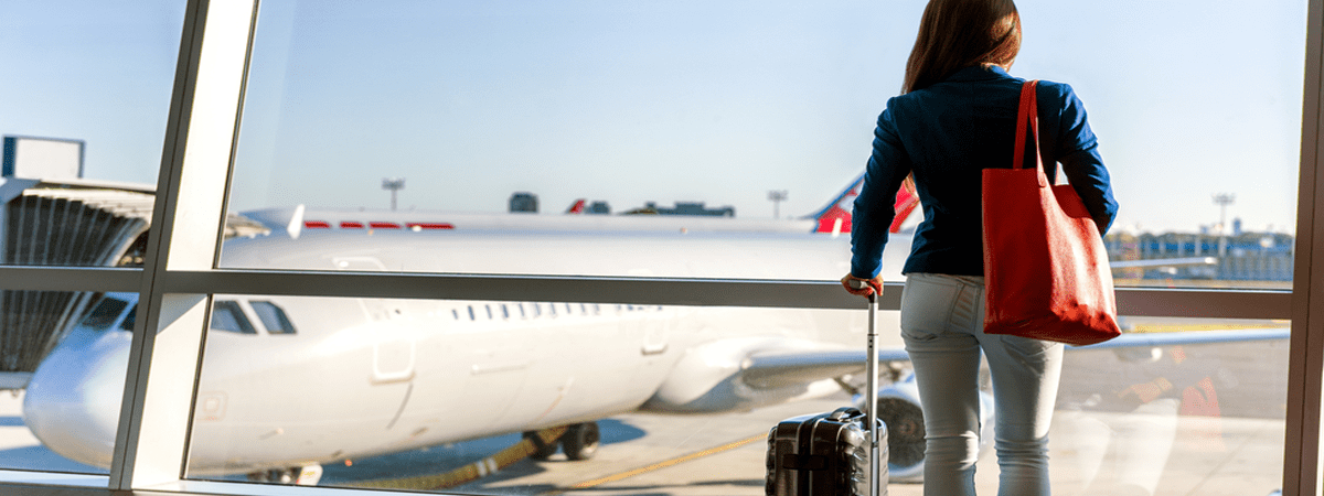 Pre Departure Guidance for Study Abroad