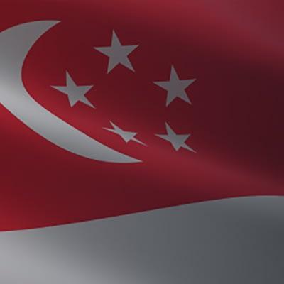 country-singapore