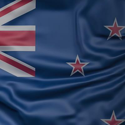 country-newzealand